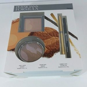 Physicians Formula Gift Set